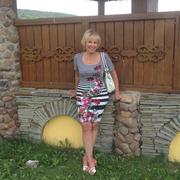 Елена 57 лет (Близнецы) Уфа