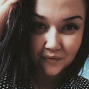 Юлия, 23, г.Энгельс