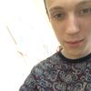 Егор, 17, г.Ирбит