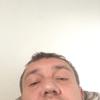 fedor, 40, Kizlyar