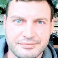 Алексей Пахалович, 35 лет, Овен, Киев