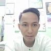 Bayu, 20, г.Джакарта