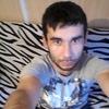 омон, 33, г.Ташкент