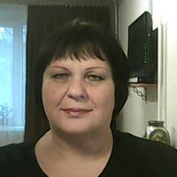Наталья Михайловна, 62 года, Овен, Москва