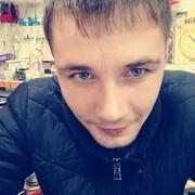 Родион, 30, г.Менделеевск