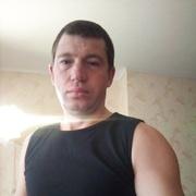 NIKOLAY, 36, г.Перевоз