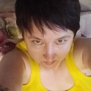 лика, 30, г.Кострома