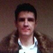 Дмитрий, 39, г.Жуковский