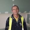 Михаил, 51, г.Oliwa