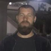 Петрович, 27, г.Туапсе