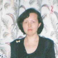 Александра, 39 лет, Козерог, Москва