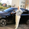Констанция, 53, г.Похвистнево