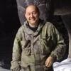 Андрей, 55, г.Якутск