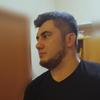 Дэн, 26, г.Санкт-Петербург