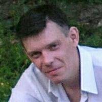 Александр, 48 лет, Весы, Москва