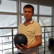 Владимир, 37, г.Фрязино