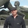 Юрий, 54, г.Савино