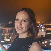 Agata, 30, г.Саранск