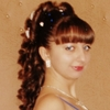 Alіna, 24, Korsun-Shevchenkovskiy
