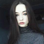 Ксения, 20, г.Томск