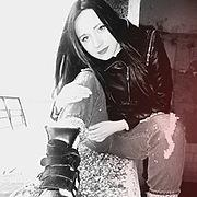 Кристина, 30, г.Мончегорск