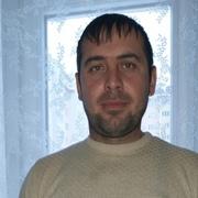 Непосредственно Баха, 32, г.Новый Уренгой