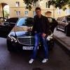 Алексей, 23, г.Геленджик