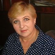 светлана, 55, г.Сергач
