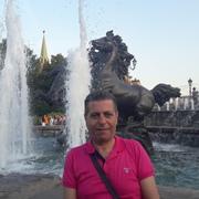 karim, 50, г.Байконур