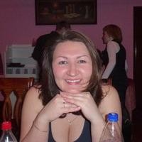 Людмила, 39 лет, Водолей, Нефтеюганск