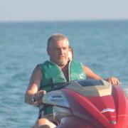 константин дмитриевич, 72, г.Ставрополь
