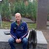 sevdalin, 54, г.Варна