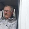 Nikolay, 69, Tobolsk