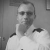 Footsniffer, 38, г.Ойскирхен