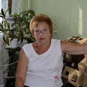 Коробова Галина, 67, г.Грязи