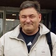 Сергей 47 Серпухов