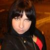 Светлана, 26, г.Данди