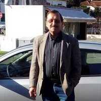 Салават, 58 лет, Дева, Lisboa