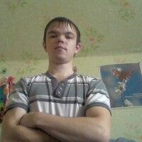Димок, 27 лет, Рак, Нижний Ломов