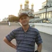 юрий николаев, 47, г.Коноша