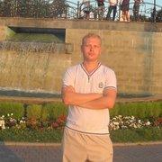 Андрей 33 года (Скорпион) Киржач