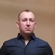 Андрей, 36, г.Апрелевка