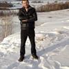 Сергей, 38, г.Богородск