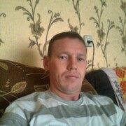 Иван, 44, г.Зимовники