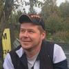 Юрий, 28, г.Екатеринбург