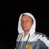 Иван, 33 года, Дева, Омск