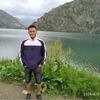 Davlet, 25, Жалал Абад
