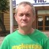 ігор, 45, г.Ивано-Франковск