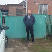 Михаил, 38, г.Зерноград