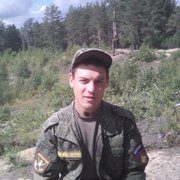 граф, 32, г.Гусев